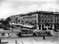 tramways-cote-d-azur-patagon_004