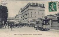 tramways-cote-d-azur-patagon_012