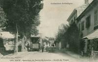 tramways-cote-d-azur-patagon_010