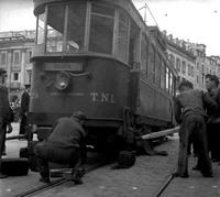 tramways-cote-d-azur-patagon_019