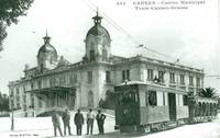 tramways-cote-d-azur-patagon_022