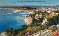 tramways-cote-d-azur-patagon_016