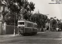 tramways-cote-d-azur-patagon_017