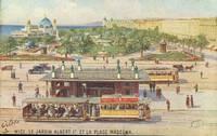 tramways-cote-d-azur-patagon_008