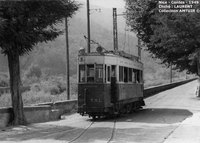 tramways-cote-d-azur-patagon_034