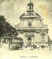tramways-cote-d-azur-patagon_031
