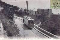 tramways-cote-d-azur-patagon_041