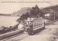 tramways-cote-d-azur-patagon_042