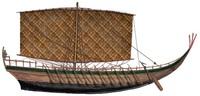 les-voiliers-la-retrospective-patagon_012