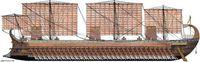 les-voiliers-la-retrospective-patagon_027