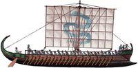 les-voiliers-la-retrospective-patagon_030