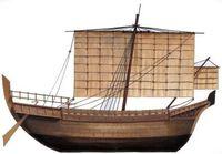 les-voiliers-la-retrospective-patagon_024
