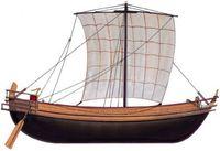 les-voiliers-la-retrospective-patagon_023