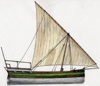 les-voiliers-la-retrospective-patagon_036