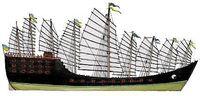 les-voiliers-la-retrospective-patagon_038