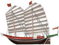 les-voiliers-la-retrospective-patagon_037