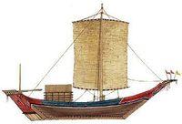 les-voiliers-la-retrospective-patagon_041