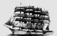 les-voiliers-la-retrospective-patagon_042