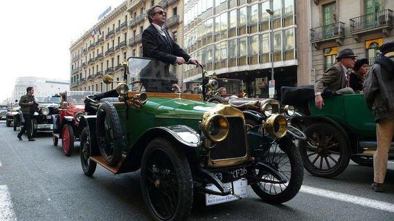 voitures-d-epoque-et-charleston-ghp0964-_004
