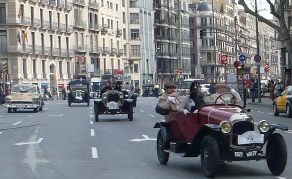 voitures-d-epoque-et-charleston-ghp0964-_016