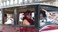 voitures-d-epoque-et-charleston-ghp0964-_010