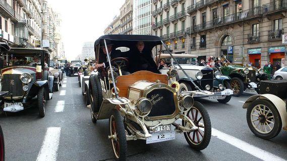 voitures-d-epoque-et-charleston-ghp0964-_006