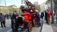voitures-d-epoque-et-charleston-ghp0964-_015