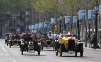 voitures-d-epoque-et-charleston-ghp0964-_018