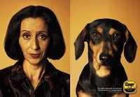 09-Je-ressemble-a-mon-chien_002