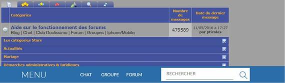 img-25003377e53