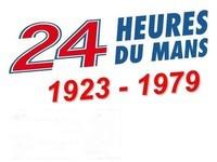 Le_Mans1 (11)