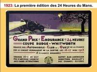 Le_Mans1 (12)