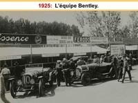 Le_Mans1 (17)