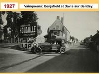 Le_Mans1 (19)