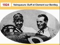 Le_Mans1 (15)