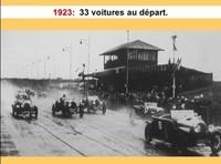 Le_Mans1 (13)