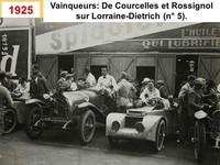 Le_Mans1 (18)