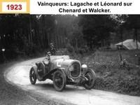 Le_Mans1 (14)