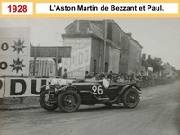 Le_Mans1 (20)