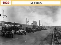 Le_Mans1 (22)