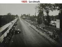Le_Mans1 (16)