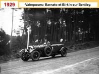 Le_Mans1 (23)