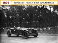 Le_Mans1 (25)
