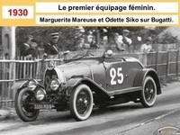 Le_Mans1 (24)