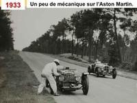Le_Mans1 (29)