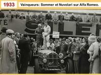 Le_Mans1 (30)