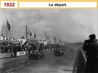 Le_Mans1 (26)