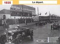 Le_Mans1 (32)