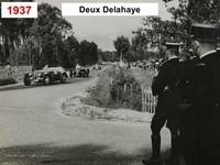 Le_Mans1 (34)