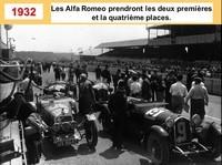 Le_Mans1 (27)